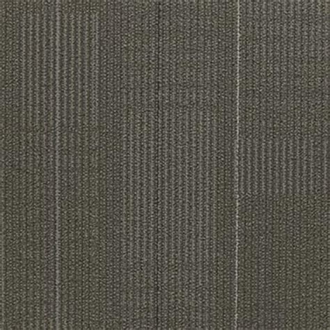 shaw diffuse contract carpet tile