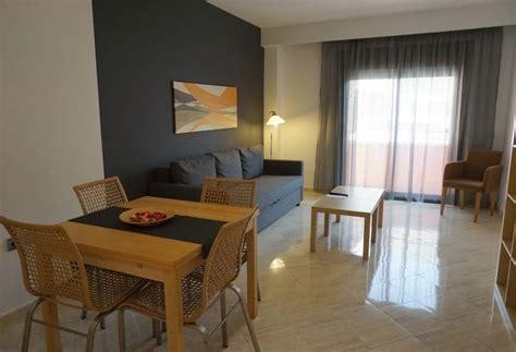 apartamento en cadiz baratos apartamentos spa cadiz plaza en c 225 diz destinia