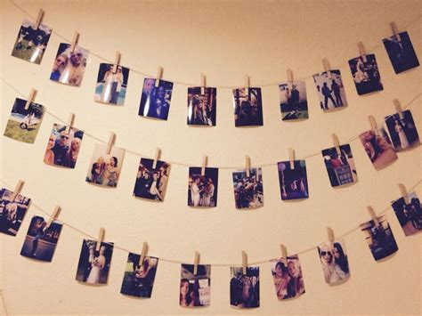 themes of the story a piece of string picture hanging string home design