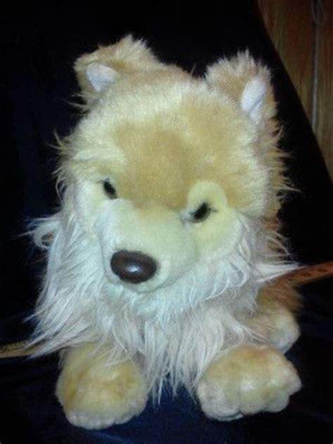 webkinz signature pomeranian 17 best images about stuffed animals and animal sayings on toys koalas