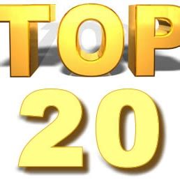 8tracks radio easy does it 20 songs free 8tracks radio my top 20 s 20 songs free and
