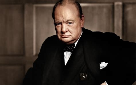 simon heffer why it s time to debunk the churchill myth