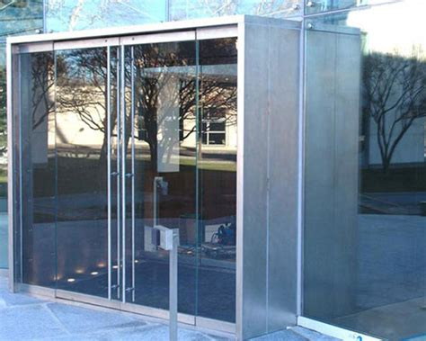 herculite glass door herculite 174 commercial doors