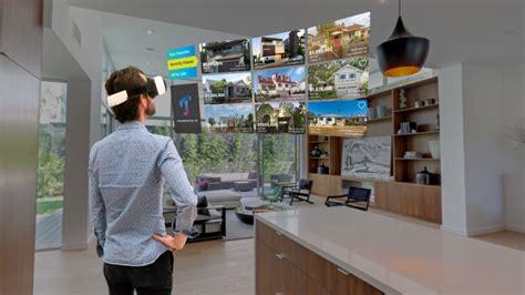 home design virtual shops immobilier vr comment la r 233 alit 233 virtuelle transforme l