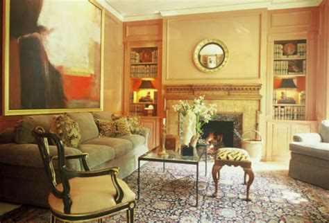 top 10 interior decorating tips 100 decorating tips from best interior designers j randal