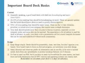 10 minute presentation template board meeting presentation template business agenda