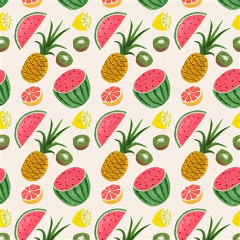 wallpaper cartoon fruit 20 nicht allt 228 gliche wallpaper f 252 r ipads mit retina