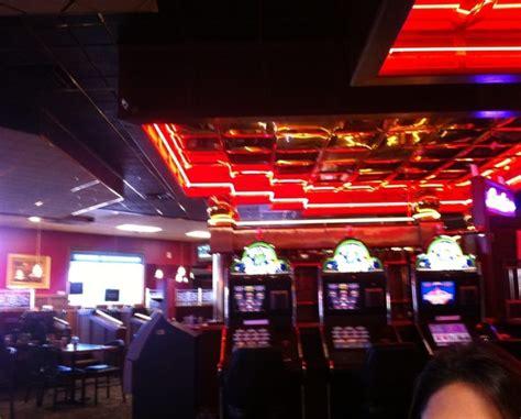 montana nugget casino casino guide usa