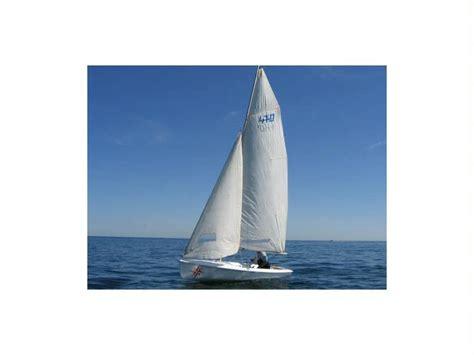 te koop 470 zeilboot 470 modelo roga in pto dptivo de fuengirola tweedehands