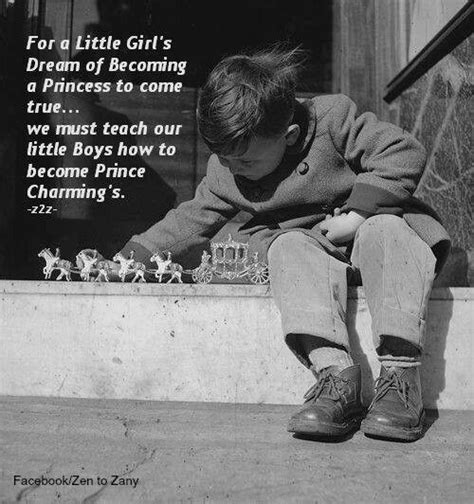 a prince needs a princess 1000 images about wonderful tales on