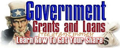 government assistance for buying a house grants in california free government money autos post