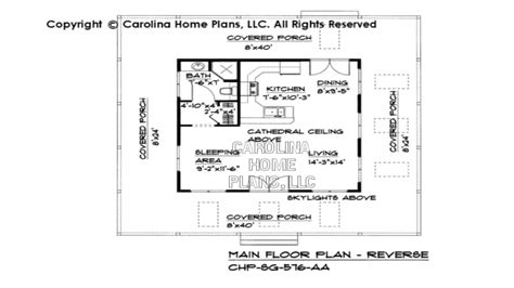 600 sq ft home plans small house plans under 20 000 small house plans under