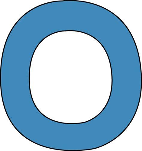 Letter O - Dr. Odd O