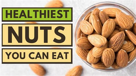 best 28 can you eat peanuts smart snacking 6 of the
