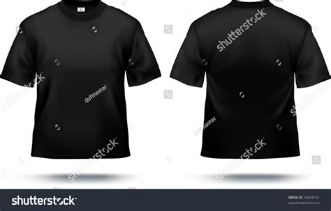 black t shirt design template black t shirt design template shirts rock