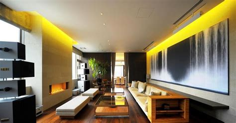 most expensive 1 bedroom apartment passion for luxury most expensive one bedroom apartment