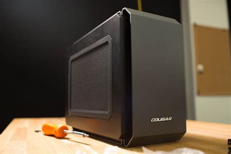 best computer chassis the best computer cases for your next pc gaming build pc