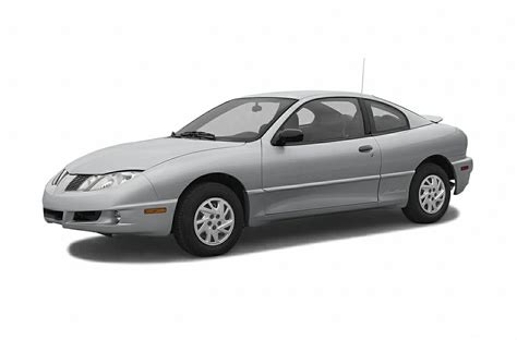cheap used cars 3000 car 3000 dollars for sale upcomingcarshq