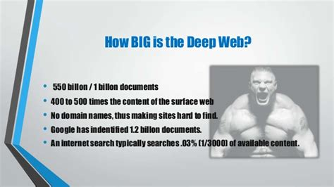 bid websites the web