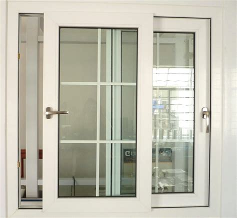 design jendela kamar minimalis 18 model kusen jendela kamar tidur minimalis terbaru 2018