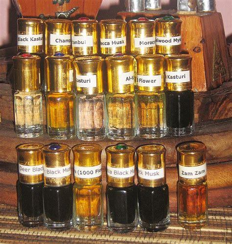 Parfum Shop Asli attar perfume 3ml free from buy 2 get 1 free ebay