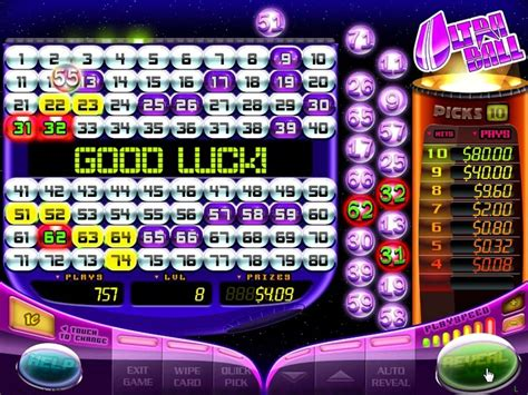 Sweepstakes Internet Cafe Software - 31 best images about slot machines on pinterest new york casino games and game