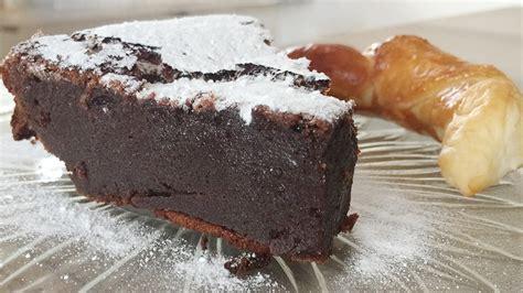 muttertags kuchen rezepte schlagwort kuchen v zug