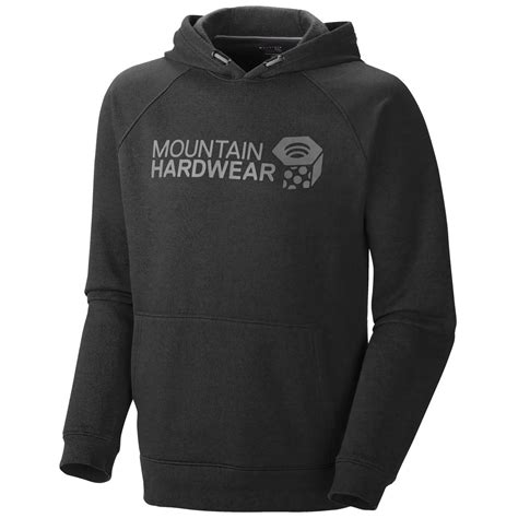 mountain hardwear graphic hoodie for 6911x