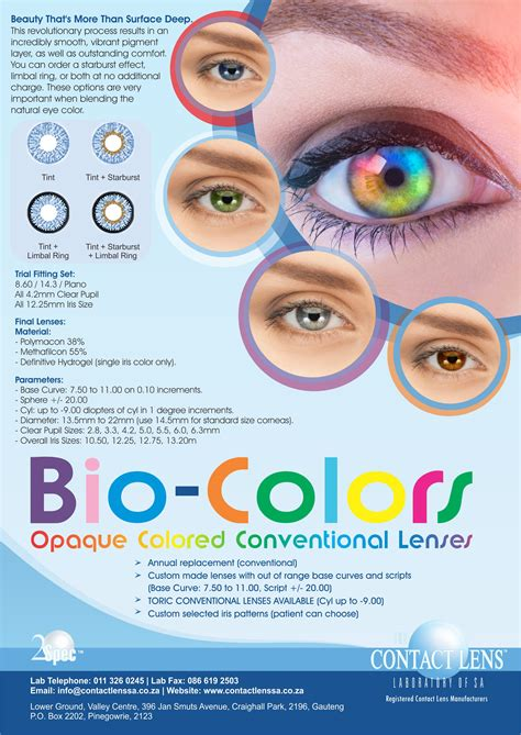 colored toric lenses toric color contact lenses 28 images colourvue 174 rx