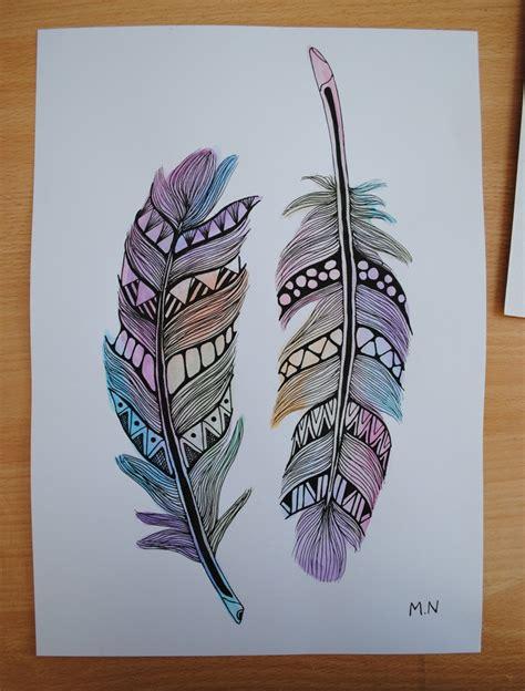 watercolor tattoo danmark de 25 bedste id 233 er inden for vandfarveblomster p 229
