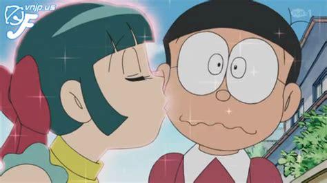 Doraemon Polka i you roboko doraemon wiki fandom powered by wikia