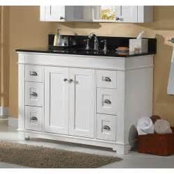Menards Vanity 48 Menards 599 Magick Woods 48 Quot Collection Vanity