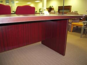 marquis office furniture new marquis conference table office furniture warehouse