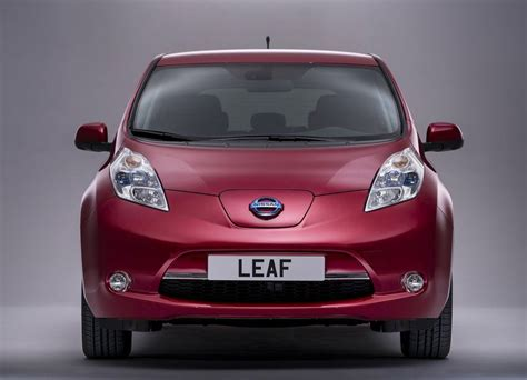 nissan lowest price car nissan considering low cost electric car for india