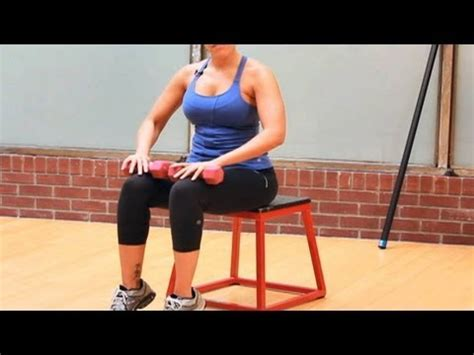 seated calf raise home how to do a seated calf raise bodybuilding