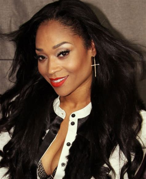 mimi faust tattoo 1000 images about mimi faust on reunions