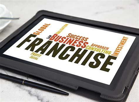 forbes best franchises forbes best and worst franchises in america franchising