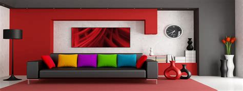Master Diploma In Interior Designing by Top Masters Diploma Interior Designing College In Banaglore India