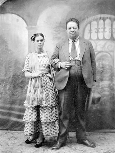 imágenes de la vida de frida kahlo frida kahlo y diego rivera volver 225 n a la vida as 237 el debate