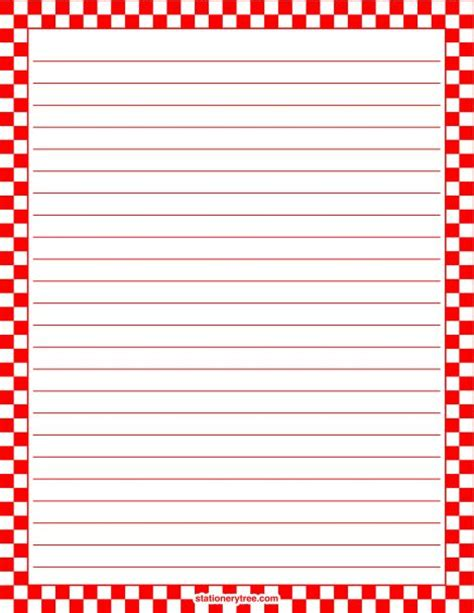 printable office stationery 100 ideas to try about stationery at stationerytree com