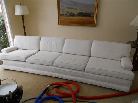 steam clean couch melbourne couch cleaning melbourne call 1300 362 271 squeaky couch