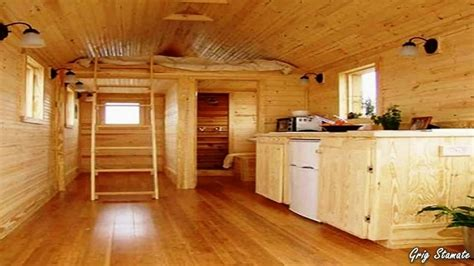 tiny house interior design ideas small and tiny house interior design ideas youtube