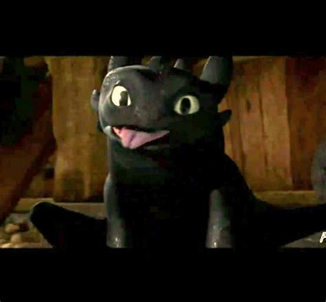 how to your to smile how to your toothless smile gif