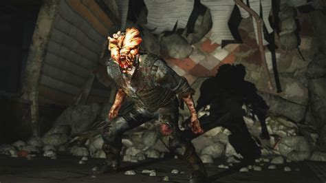 I Was On The Last by The Last Of Us Remastered Can Be Capped At 30fps Fresh