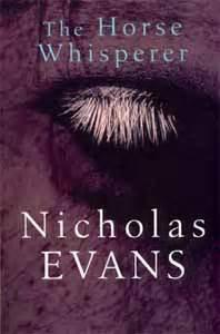 libro the whisperer el hombre que susurraba a los caballos