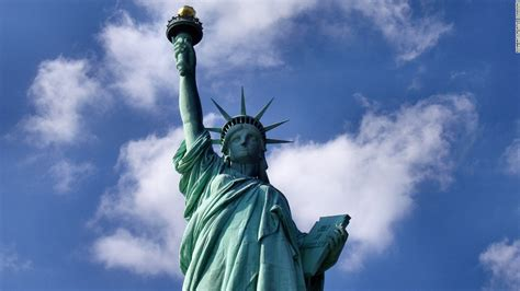stephen miller statue of liberty stephen miller downplays statue of liberty s famous poem