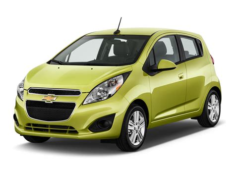 chevrolet cars and prices new and used chevrolet spark chevy prices photos