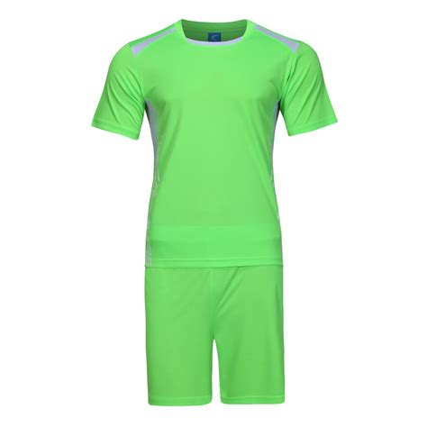 sport jersey online buy wholesale paint soccer from china paint soccer