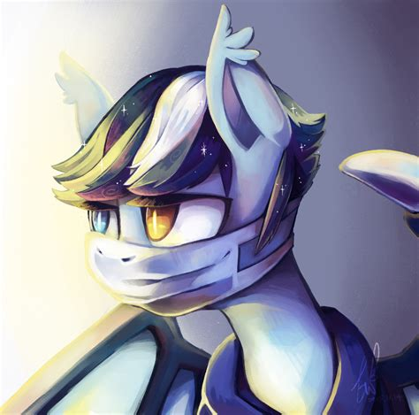 has a runny nose feather has a runny nose by erica693992 on deviantart