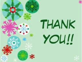 100 free thank you cards s h the frugal